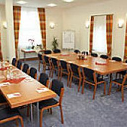 Conference room Löwen Fotos