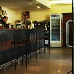 Bar Campomar Fotos
