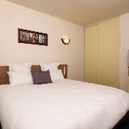 Appart City Poissy Residence Hoteliere Fotos