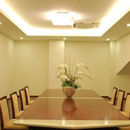 Conference room Ever Sunshine Duplex Suites Fotos