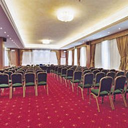 Conference room Valdarno Fotos