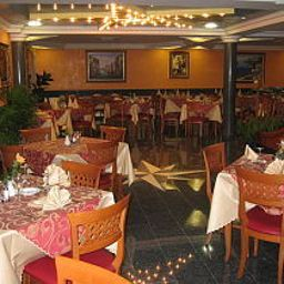 Restaurant Garda Fotos