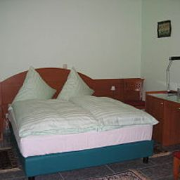 Room Garda Fotos