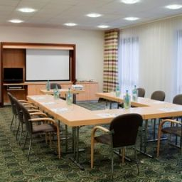 Conference room Holiday Inn Express BADEN - BADEN Fotos