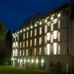 Exterior view Holiday Inn Express BADEN - BADEN Fotos