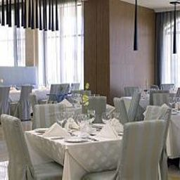 Restaurant Barceló Royal Beach Preis inkl. Halbpension Fotos