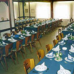 Vista all'interno Kraft Gasthaus Fotos