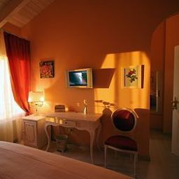 Suite La Locanda delle Rose Charming House Fotos