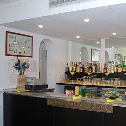 Bar Villa Romana Fotos
