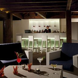 Bar La Plage Resort Fotos