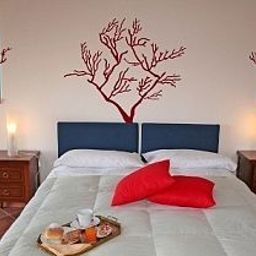 Relais Diana Bed and Breakfast Sorrent