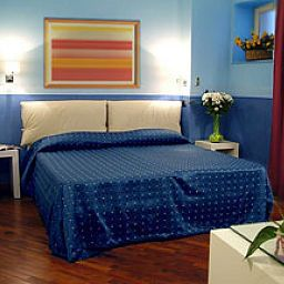 Chambre Napoliday B&B Fotos