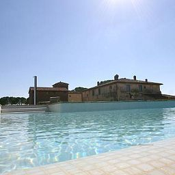 Pool Le Terre dei Cavalieri Country-house Fotos