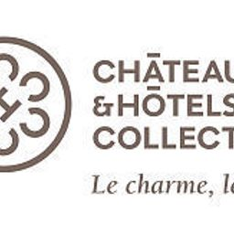 Certificato La Bastide Gourmande Chateaux et Hotels Collection Fotos