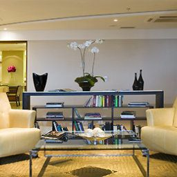 Sofitel Florianopolis Florianopolis