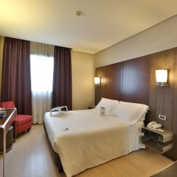 Best Western Goldenmile Milan Fotos