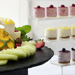 Bien-être - remise en forme Mercure Bristol Holland House Hotel and Spa Fotos