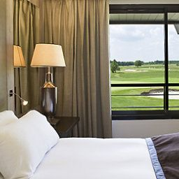 Chambre Golf du Medoc Hotel et Spa - MGallery Collection Fotos