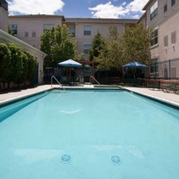 Pool Staybridge Suites DENVER TECH CENTER Fotos