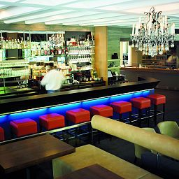 Bar Silicium Fotos