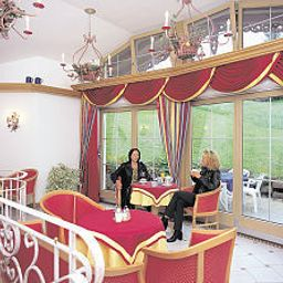 Vista interior Marchfeld Landhaus Fotos