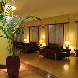 Hall Palace Hotel Fotos