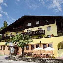 Cristallago Seefeld in Tirol