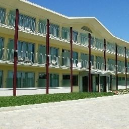Exterior view Rivus Fotos