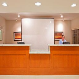 Hall Candlewood Suites DFW SOUTH Fotos