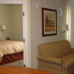 Suite Candlewood Suites DFW SOUTH Fotos