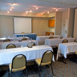 Sala congressi Candlewood Suites DFW SOUTH Fotos