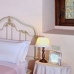 Chambre Lodole Country House Fotos