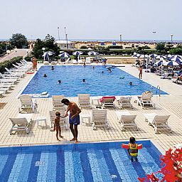 Piscine Palace Fotos