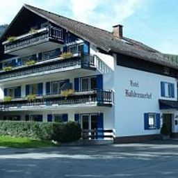 Kalkbrennerhof Pfronten