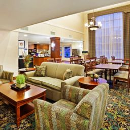 Hall Staybridge Suites CHATTANOOGA-HAMILTON PLACE Fotos