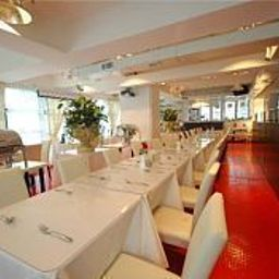 Restaurant Bridal Tea House Hung Hom Winslow Street Fotos