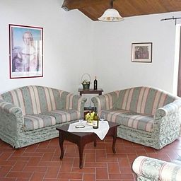 Room Serre di Parrano Country House Fotos