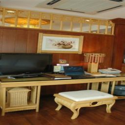 Business room Huong Giang Hotel Resort & Spa Fotos