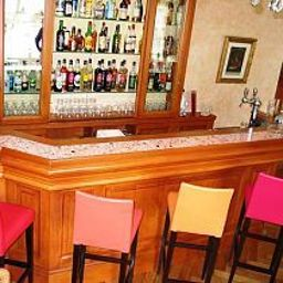 Bar Cottage Bise Chateaux et Hotels Collection Fotos