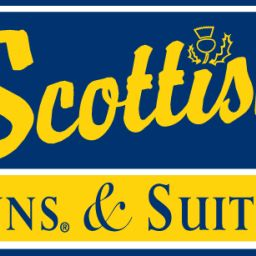 Zertifikat Scottish Inns & Suites Sam Houston Pkwy. Fotos