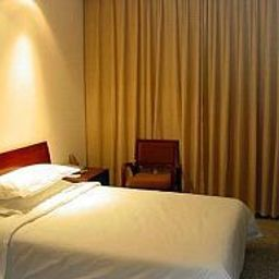 Room Rich International Hotel Fotos