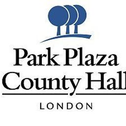 Сертификат Park Plaza County Hall London Fotos