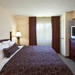 Suite Staybridge Suites TAMPA EAST- BRANDON Fotos
