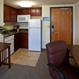 Staybridge Suites TAMPA EAST- BRANDON Fotos