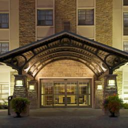 Staybridge Suites OAKVILLE-BURLINGTON Oakville