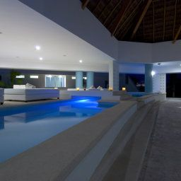 Zona Wellness BLUEBAY GRAND ESMERALDA Fotos