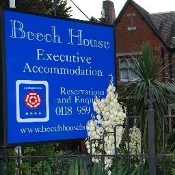 Beech House Fotos