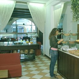 Buffet ABC Fotos