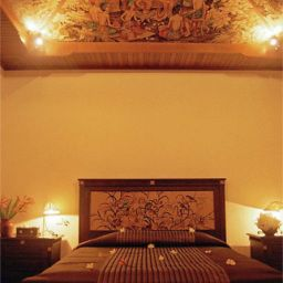 Room Sukun Bali Cottages Fotos