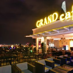 Grand Saigon Fotos